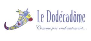 Le Dodécadôme